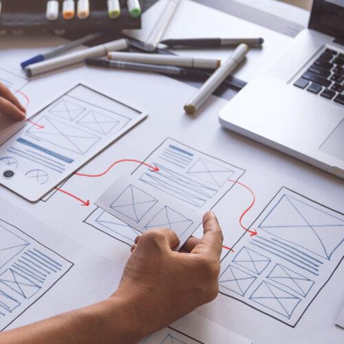web-agency-design